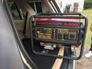 Generator for Sale in Nashville, TN