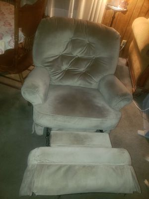 Recliner Free for Sale in Santee, CA