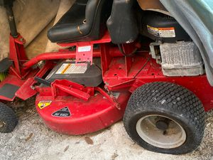 Snapper Lawn Mower for Sale in Tamarac, FL