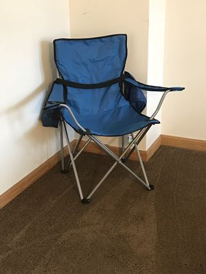 Lawn Chair for Sale in Quincy, IL