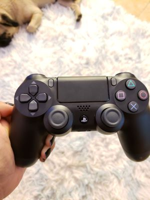 Sony PlayStation 4 dual shock controller Brand NEW for Sale in Long Beach, CA