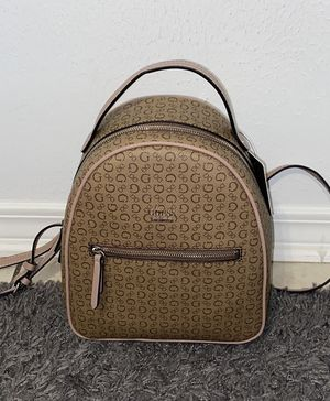 Small Guess backpack for Sale in Milton, FL