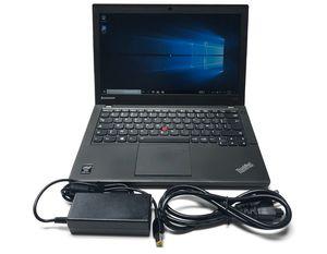 Lenovo Laptop for Sale in Davie, FL