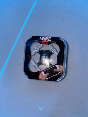 mini bluetooth controlled drone for Sale in Miami, FL