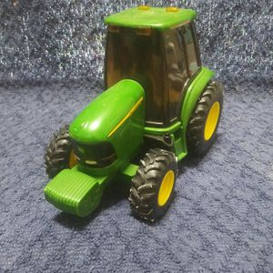 John Deere Lights And Sound Tractor for Sale in Toledo, OH