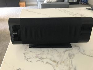 Klipsch Wireless Speaker - Amazing Sound! for Sale in San Diego, CA
