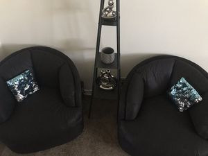 Tires,twin bed,sofa, for Sale in West Palm Beach, FL