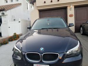 BMW 2004 530 I for Sale in Chula Vista, CA