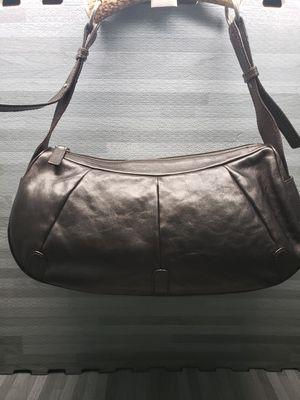 YSL Mombasa Metal Detail Horn Handle Handbag for Sale in Irving, TX