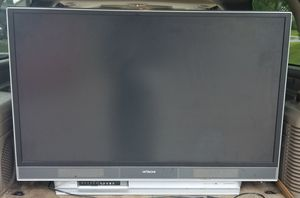 """Hitachi 40"""" $100 works great for Sale in Columbus, OH"""
