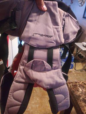 Eddie Bauer infant baby carrier for Sale in Phoenix, AZ