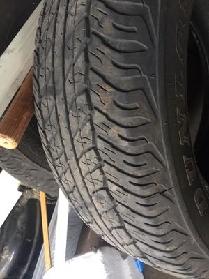 Used tires for Sale in Queens, NY