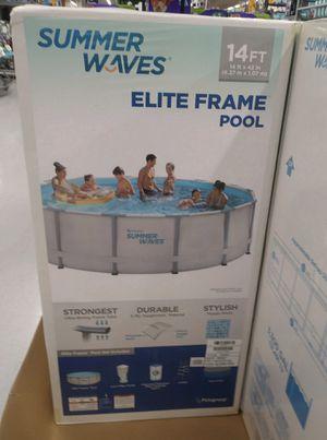 Pool 14' for Sale in La Mesa, CA