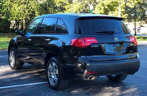 Perffect!2OO9 Acura MDX AWDWheels-Options for Sale in Augusta, GA