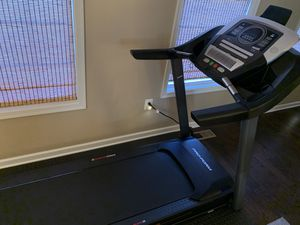 Proform Sport 7.5 Treadmill for Sale in Dulles, VA
