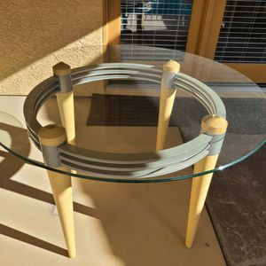 Dinning Table 44 W, 30 T for Sale in Sloan, NV