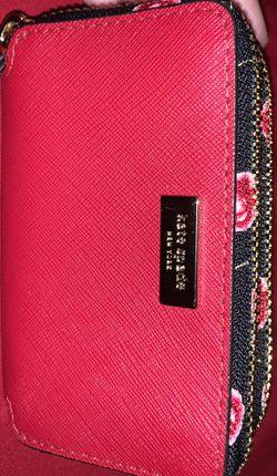 Kate Spade New York mini Wallet for Sale in Smyrna,  TN