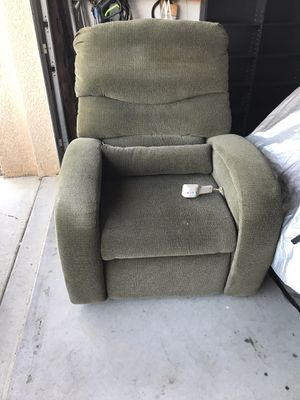 New And Used Furniture For Sale In San Luis Obispo Ca