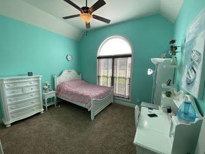Princess Bedroom 3 set for Sale in Mt. Juliet, TN