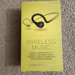 Backbeat fit wireless headphones for Sale in Hickory Hills, IL