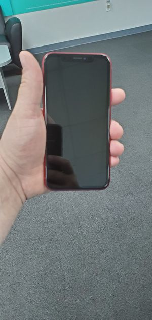 iPhone XR for Sale in Wahneta, FL
