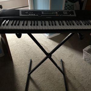 Electric Piano for Sale in New Cumberland, PA
