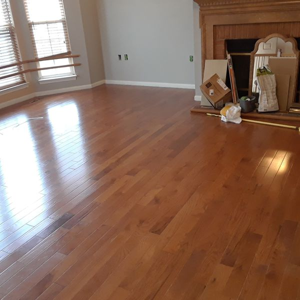 {contact info removed}wooden floor works are very good price