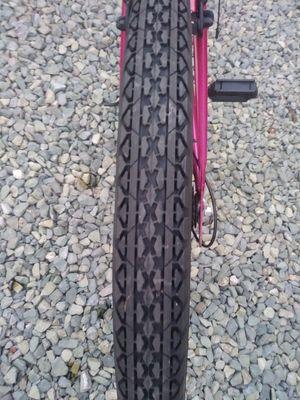 Bicicleta rodado. 26 murray tubos y llantas nuevas for Sale in March Air Reserve Base, CA