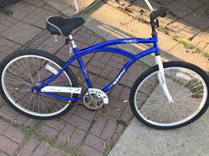 Mantis bicycle for Sale in Visalia, CA