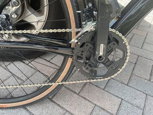 Cannondale top stone road/gravel bike for Sale in Coconut Creek, FL