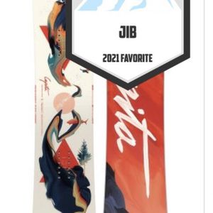 Capita Women Space Metal Snowboard 145 for Sale in Arlington, VA