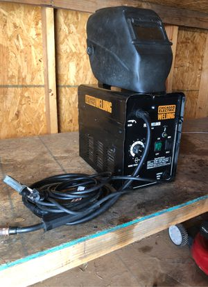 CHICAGO ELECTRIC WELDING for Sale in Phoenix, AZ