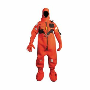 Immersion suit for Sale in Paso Robles, CA