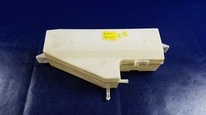 INFINITI M35h M37 Q70 Q70L ENGINE COOLANT RECOVERY RESERVOIR TANK BOTTLE for Sale in Fort Lauderdale, FL