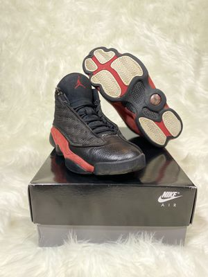 Air Jordan 13 retro mens size 8 for Sale in Cutler Bay, FL
