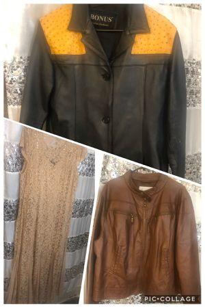 Jackets, Dress for Sale in Sacramento, CA