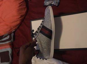 Gucci Shoes Size 9.5 Original Price $830 for Sale in Nashville, TN