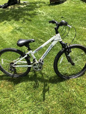 "Nishiki Girls Pueblo 24"" Mountain Bike for Sale in Broadview Heights, OH"