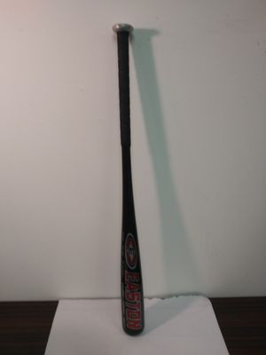 Easton Baseball Bat for Sale in San Marcos, TX