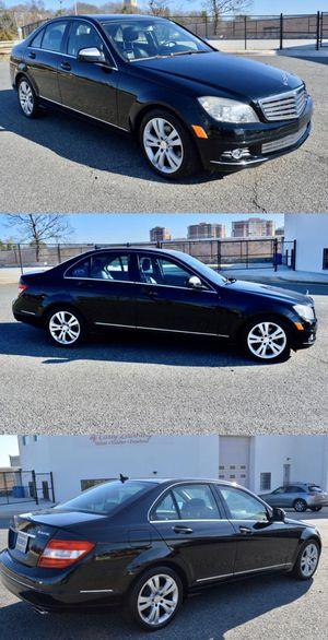 Mercedes Benz for Sale in Alexandria, VA