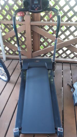 Treadmill for Sale in New Oxford, PA