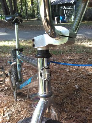 Schwinn Xs 2 bmx bike for Sale in Alpharetta, GA