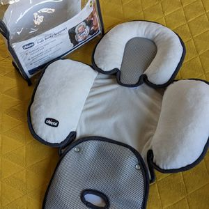 Baby Full Body Support For Car Seats for Sale in Irvine, CA