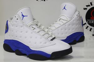 """Jordan 13 """"Royal"""" for Sale in District Heights, MD"""