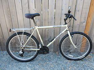 Specialized Mountain Bike for Sale in Lynnwood, WA