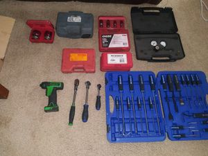 Snap On Cornwell Oem for Sale in Raleigh, NC