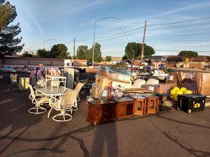 Pre Black Friday Parking Lot Sale for Sale in Mesa, AZ