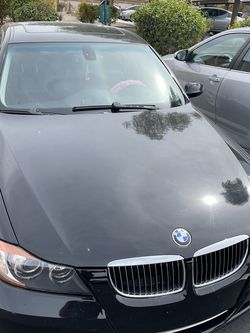2007 BMW 335i for Sale in Henderson,  NV