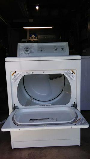 Kenmore Elite Electric Dryer for Sale in Orlando, FL
