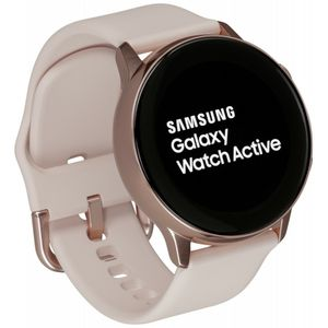 Samsung Galaxy Smart Watch Active w/ Warranty for Sale in Port St. Lucie, FL